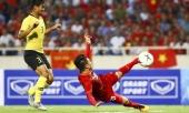 dt-viet-nam-se-tung-doi-hinh-manh-nhat-da-aff-cup-2020-355049.html