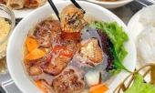 bao-phap-goi-ha-noi-la-ngoi-den-cua-nhung-mon-an-duong-pho-355129.html
