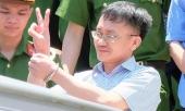 vu-an-gian-lan-diem-thi-thpt-cuu-thuong-ta-cong-an-noi-se-keu-oan-toi-doi-con-chau-355137.html