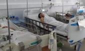nguyen-nhan-vu-230-nguoi-bi-ngo-doc-thuc-pham-tai-da-nang-355171.html
