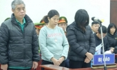 phuc-tham-vu-be-trai-truong-gateway-tu-vong-tren-o-to-355204.html