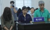 hoan-phien-xu-phuc-tham-vu-be-trai-lop-1-truong-gateway-tu-vong-tren-xe-dua-don-355217.html