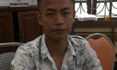 bat-doi-tuong-treu-gheo-dung-dao-gap-rach-tay-nu-sinh-khi-dang-di-duong-355226.html