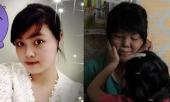 4-nam-tim-lai-binh-yen-cua-co-gai-bi-chong-tuoi-xang-thieu-song-355362.html