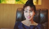 ty-phu-phuong-thao-noi-ve-tuong-lai-cua-vietjet-hau-covid-19-355360.html
