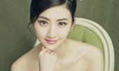 phu-nu-so-huu-tuong-vai-quy-ba-ca-cuoc-doi-an-nhan-sung-suong-chang-may-khi-phai-lo-lang-ve-tien-bac-355397.html