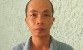 xin-tien-mua-ma-tuy-khong-duoc-con-trai-chem-bo-nguy-kich-355455.html