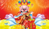 cung-than-tai-mung-1-dau-thang-day-la-khung-gio-loc-cho-dai-bo-qua-355476.html
