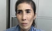 nghi-an-chi-gai-dam-chet-em-trai-o-khanh-hoa-355511.html