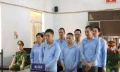 xet-xu-vu-hon-chien-tranh-gianh-dat-lam-chet-nguoi-tung-gay-xon-xao-355737.html