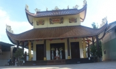 nha-chua-bao-bi-trom-dot-nhap-lay-gan-20-luong-vang-355698.html