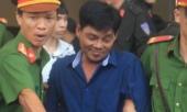 dai-ca-giang-ho-tan-mop-va-dong-bon-linh-an-nguoi-nha-gay-nao-loan-tai-san-toa-355835.html