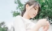 dan-ba-cang-song-voi-nhung-co-chap-chi-khien-ho-kho-ca-doi-kho-long-hanh-phuc-355879.html