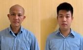 duong-day-danh-bac-qua-mang-no-hu-64-nghin-ty-bi-triet-pha-nhu-the-nao-355892.html