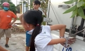 mat-tien-gia-dinh-troi-chau-gai-12-tuoi-vao-thung-xe-tai-danh-dap-355909.html