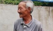ky-la-nguoi-dan-ong-o-can-tho-24-nam-bi-cam-mu-bat-ngo-noi-chuyen-va-sang-mat-355931.html
