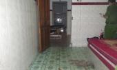 vo-bo-di-chong-dan-2-con-di-tim-vo-roi-sat-hai-sau-do-tu-tu-356038.html