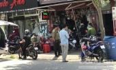 nguoi-dan-ong-chet-bat-thuong-trong-phong-tro-ben-canh-co-mau-356082.html