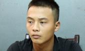 truy-bat-ke-mang-an-chung-than-ve-toi-giet-nguoi-tron-khoi-trai-giam-lan-2-356107.html