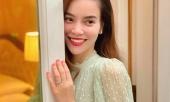 chua-chiu-len-tieng-ve-chuyen-mang-thai-ha-ho-lai-vo-tinh-de-lo-dau-hieu-cua-me-bau-356057.html