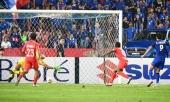 aff-cup-2020-se-tro-lai-the-thuc-cu-de-chong-dich-356135.html