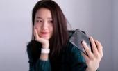 iphone-se-2020-chinh-hang-giam-gia-du-chua-len-ke-tai-viet-nam-356167.html