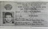 lai-mot-nan-nhan-bi-lua-hon-3-ti-qua-dien-thoai-356170.html