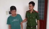 khoi-to-doi-tuong-hanh-ha-danh-bam-dap-3-con-rieng-cua-vo-ho-356121.html