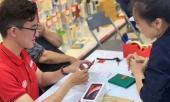 iphone-se-2020-chinh-hang-ban-tai-viet-nam-khach-nhan-may-thua-thot-356228.html