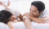 gai-ngoan-o-chon-dong-nguoi-nhung-khi-ve-nha-dung-quen-4-viec-nay-de-chong-luon-me-dam-356179.html