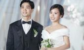 cong-phuong-cong-khai-anh-dinh-hon-mong-duoc-giu-su-rieng-tu-356246.html
