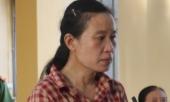 cuu-pho-hieu-truong-lua-dao-hang-chuc-ty-dong-linh-an-11-nam-tu-356474.html