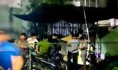 nguoi-dan-ong-da-co-vo-con-va-tinh-ho-tu-vong-bat-thuong-trong-can-nha-thue-356517.html