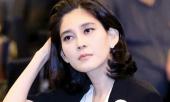hot-girl-tra-sua-va-nhung-nu-ty-phu-chau-a-356587.html
