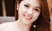 mc-dieu-linh-qua-doi-sau-2-nam-chong-choi-voi-benh-ung-thu-mau-356597.html