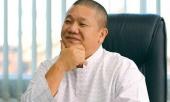 dai-gia-len-nui-o-an-bat-ngo-quyet-dinh-thuong-vu-hon-200-ty-dong-356715.html