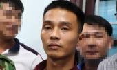 da-bat-duoc-trieu-quan-su-pham-nhan-tron-trai-o-quang-ngai-356917.html
