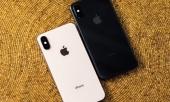 iphone-xs-cu-lien-tuc-giam-gia-con-duoi-11-trieu-dong-tai-viet-nam-357096.html