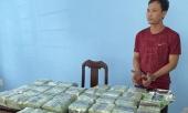 pha-duong-day-ma-tuy-o-tphcm-thu-nhieu-sung-dan-357268.html