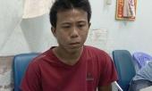 duc-tuong-tiem-vang-trom-200-doi-bong-tai-357276.html