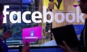 facebook-bi-tay-chay-ty-phu-zuckerberg-bay-luon-72-ty-usd-357405.html