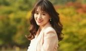 hari-won-bat-ngo-chia-se-duong-tinh-duyen-lan-dan-truoc-khi-ket-hon-voi-tran-thanh-357423.html