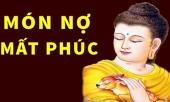 4-thu-trong-doi-tuyet-doi-dung-khong-duoc-mac-no-357553.html