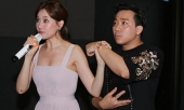 tran-thanh-ghen-long-lon-khi-thay-vo-an-mac-qua-sexy-phan-ung-cua-hari-won-sau-do-moi-bat-ngo-357583.html