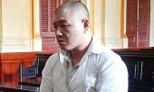 van-chuyen-895-banh-heroin-vao-tp-hcm-mot-nguoi-dai-loan-bi-tuyen-tu-hinh-357683.html