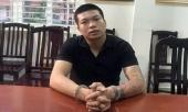 khoi-to-ke-cuop-tiem-vang-dam-guc-nguoi-truy-duoi-357709.html