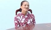 den-nha-ban-than-choi-nguoi-phu-nu-cuom-4-luong-vang-357793.html