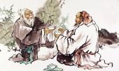 buoc-sang-tuoi-trung-nien-co-3-viec-nay-khong-bo-nhat-dinh-se-mang-den-tai-uong-va-phien-phuc-357807.html