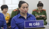 cuu-thuong-uy-cong-an-ham-hai-doanh-nhan-khong-duoc-giam-an-357898.html
