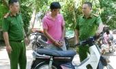 vay-bat-doi-tuong-nhiem-hiv-3-canh-sat-bi-thuong-phai-xu-ly-chong-phoi-nhiem-358084.html